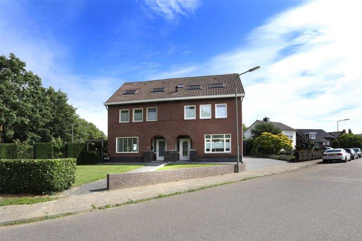 Groenstraat 42
