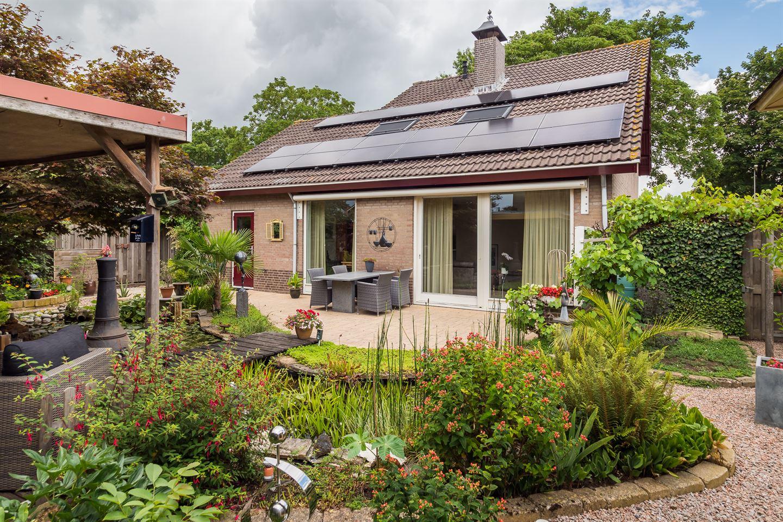 Bekijk foto 4 van Van Hogendorpstraat 11