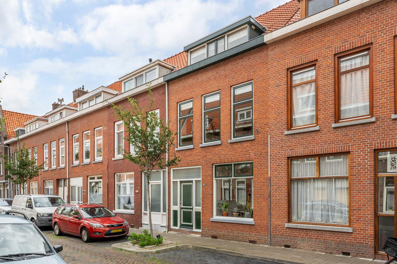 Bekijk foto 2 van Tollensstraat 20