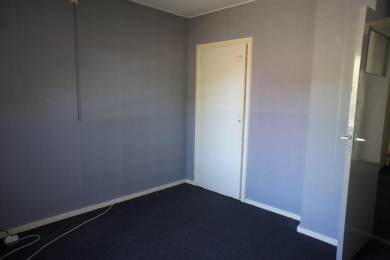 View photo 5 of Verlengde Vaart NZ 137