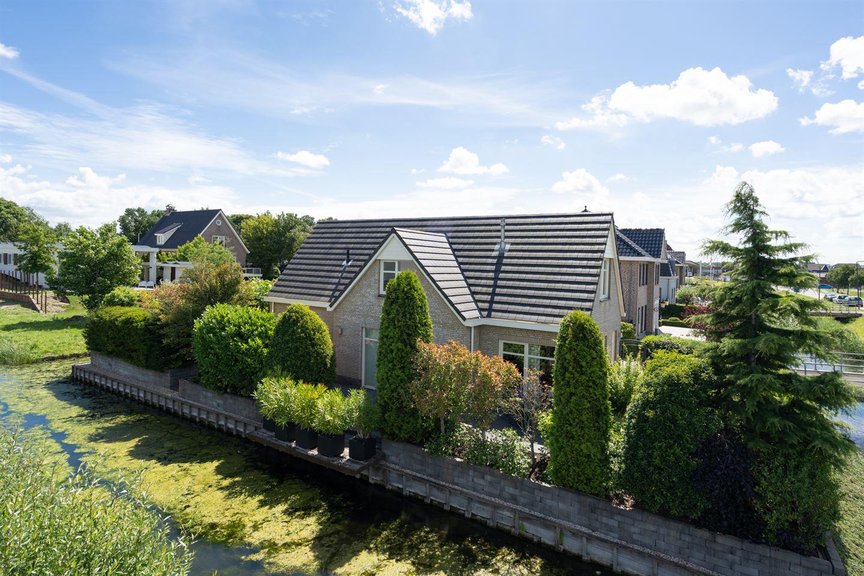 Bekijk foto 1 van Reinier Rondhorstdijk 58