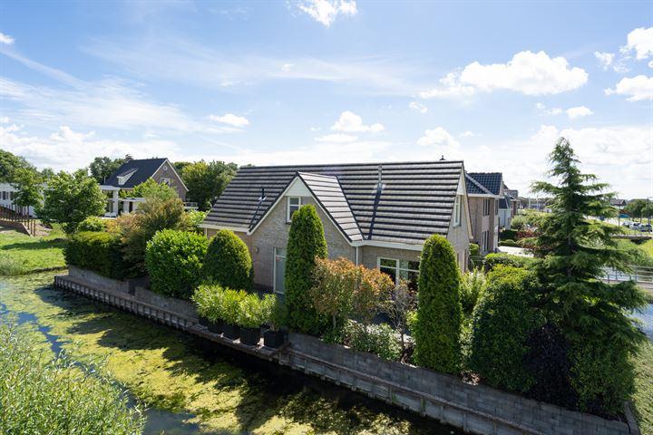 Reinier Rondhorstdijk 58