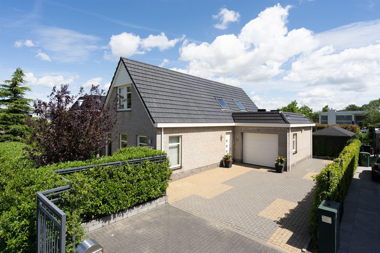 Bekijk foto 4 van Reinier Rondhorstdijk 58