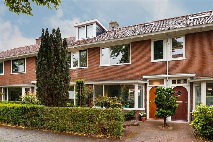 Hooft Graaflandstraat 69