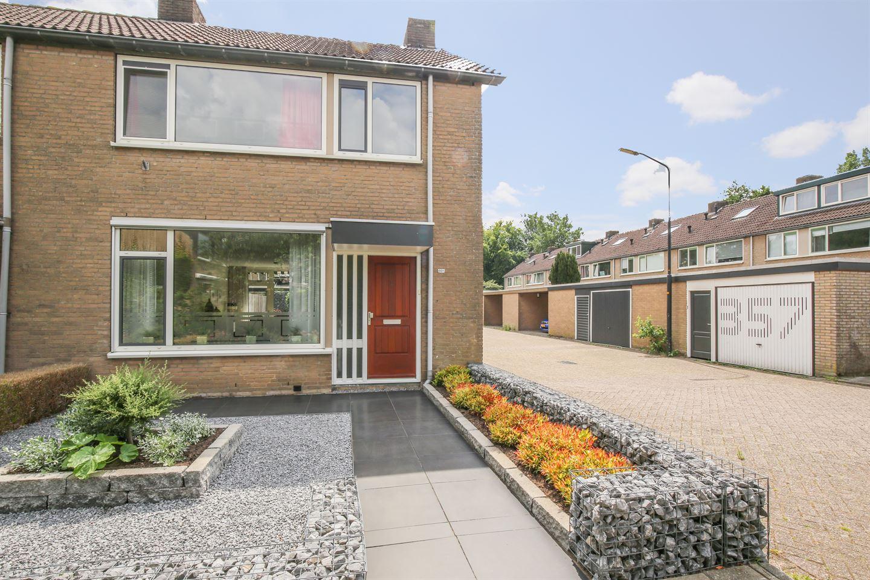 Bekijk foto 3 van Kruizemuntstraat 301