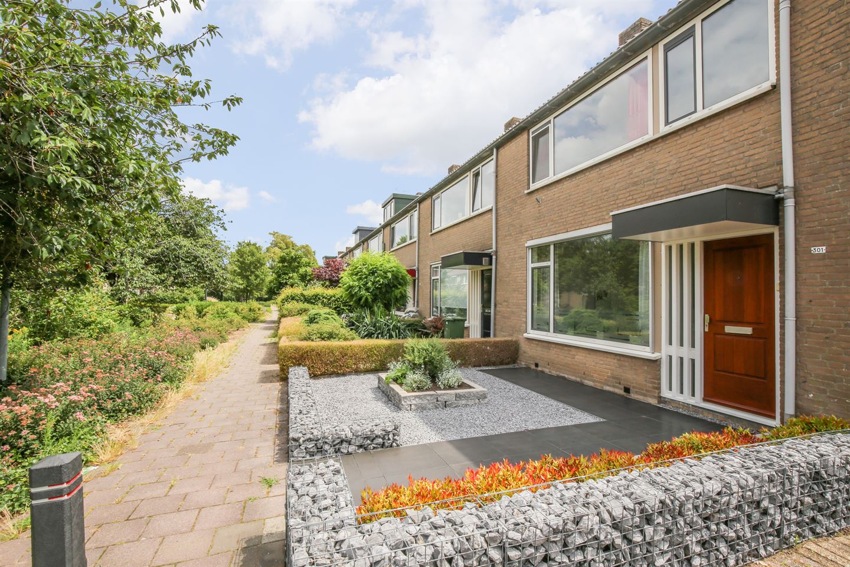 Bekijk foto 4 van Kruizemuntstraat 301
