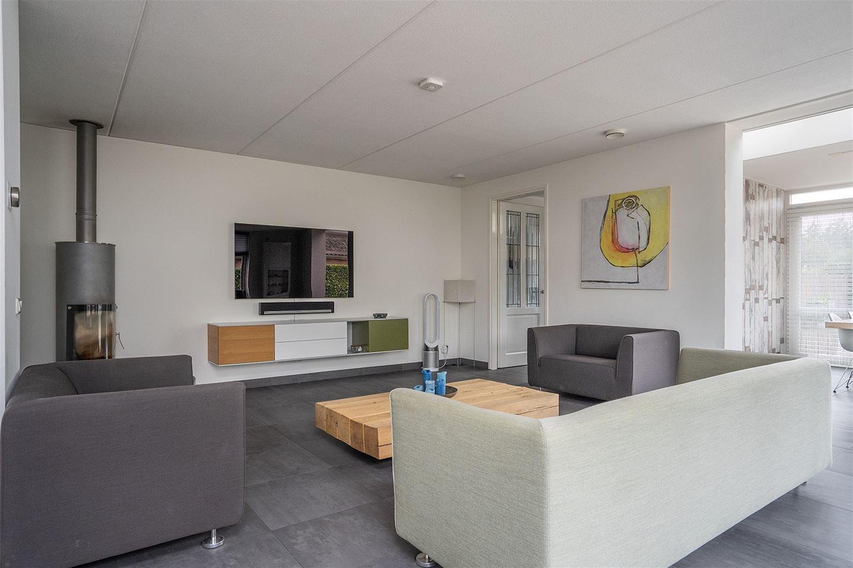 Bekijk foto 4 van Lierderstraat 27