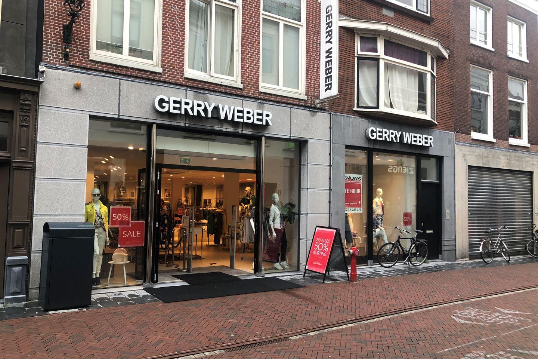 Bekijk foto 1 van Haarlemmerstraat 198-200