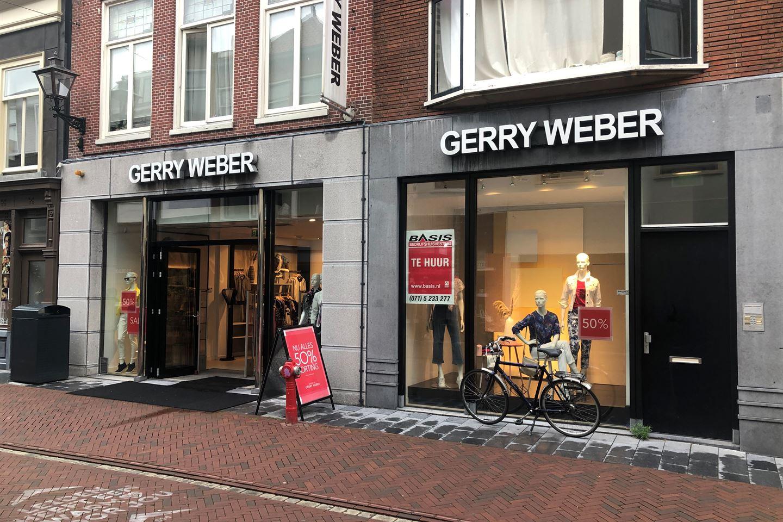 Bekijk foto 2 van Haarlemmerstraat 198-200