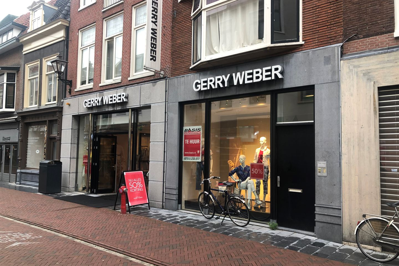 Bekijk foto 3 van Haarlemmerstraat 198-200