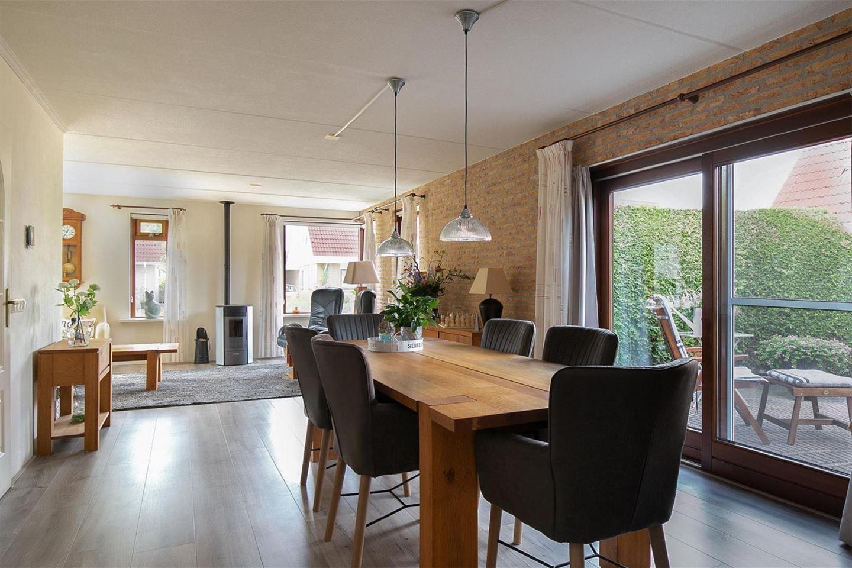Bekijk foto 5 van Anne Vondelingstraat 47