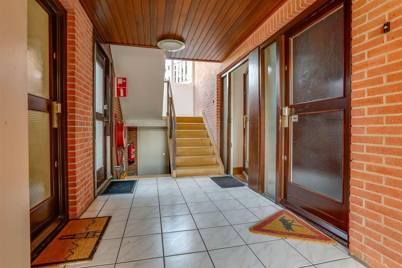 Bekijk foto 2 van Stroomstraat 35