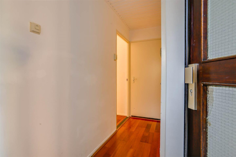 Bekijk foto 3 van Stroomstraat 35