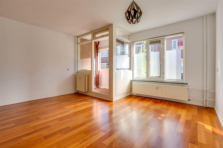 Bekijk foto 4 van Stroomstraat 35