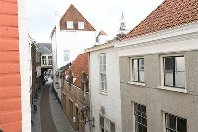 Bekijk foto 2 van Sint-Annastraat 42