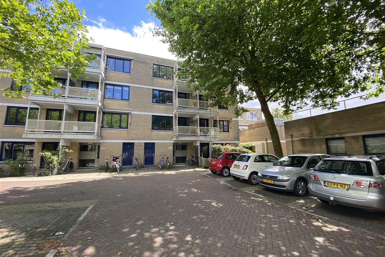 Bekijk foto 1 van Prins Willem-Alexanderplein 34