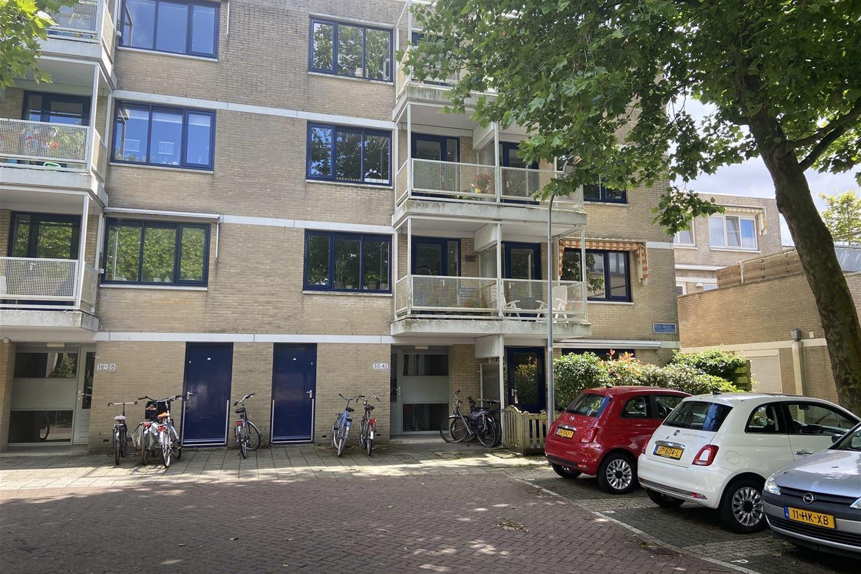 Bekijk foto 2 van Prins Willem-Alexanderplein 34