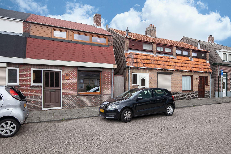 View photo 1 of Nieuwstraat 18