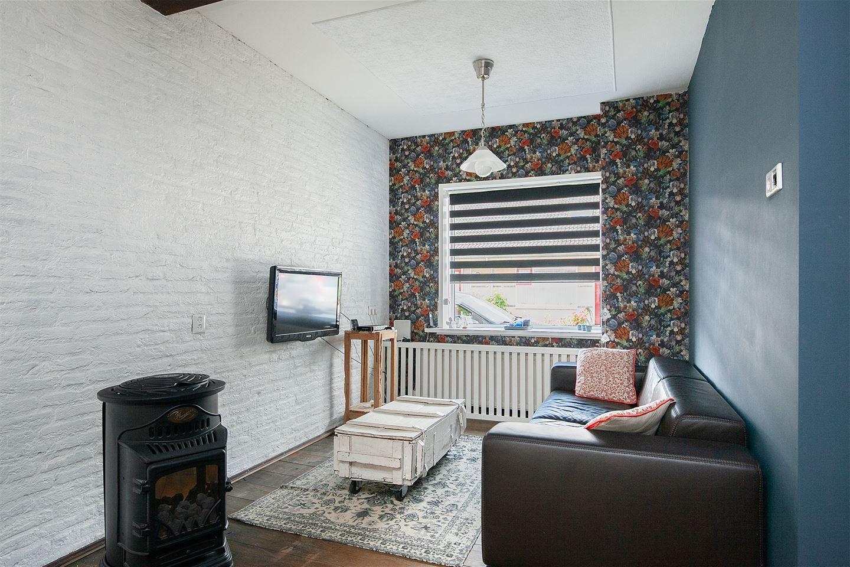 View photo 3 of Nieuwstraat 18