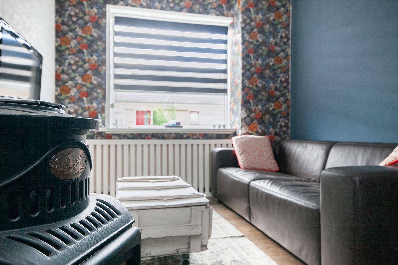 View photo 4 of Nieuwstraat 18