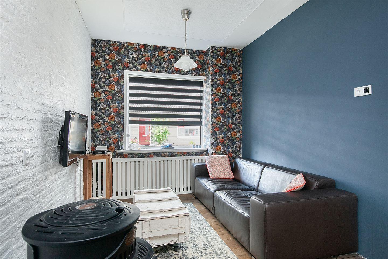 View photo 5 of Nieuwstraat 18