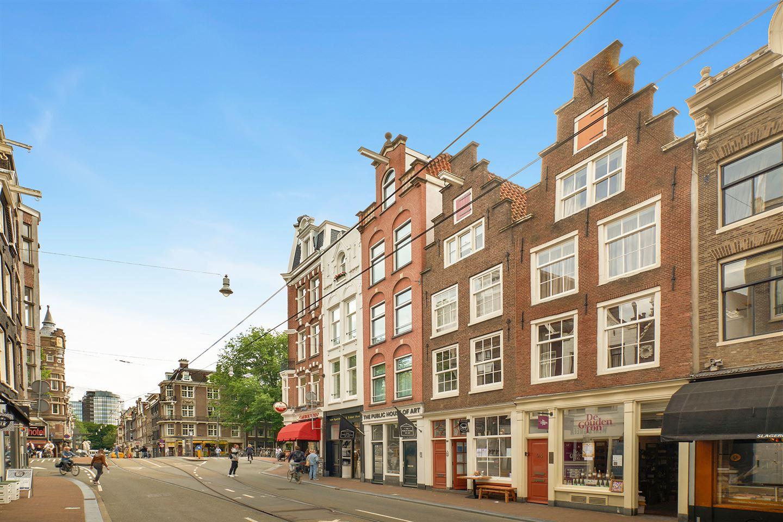 Bekijk foto 1 van Utrechtsestraat 98 D