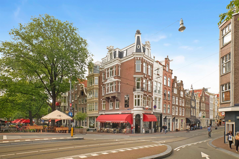 Bekijk foto 2 van Utrechtsestraat 98 D