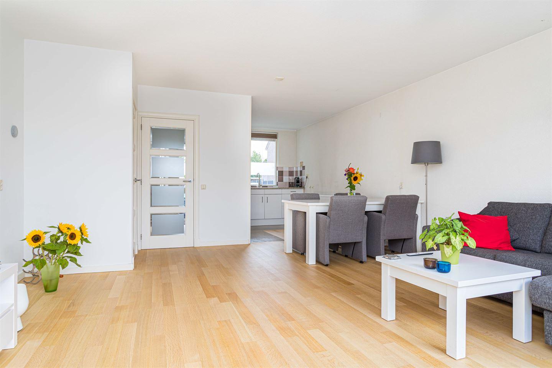 View photo 4 of Palfreniersweg 17