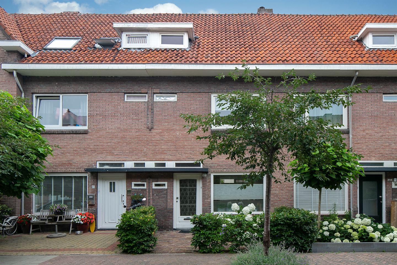 Bekijk foto 1 van Wilgenroosstraat 23