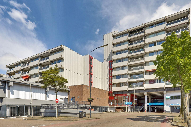 Bekijk foto 1 van Zwanenveld 9174