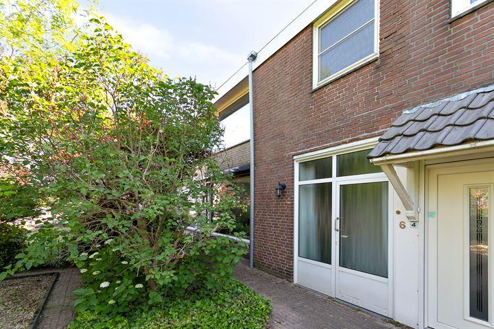 Anjerstraat 6