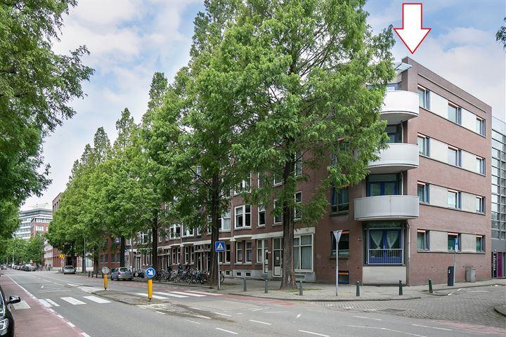 Teylerstraat 10