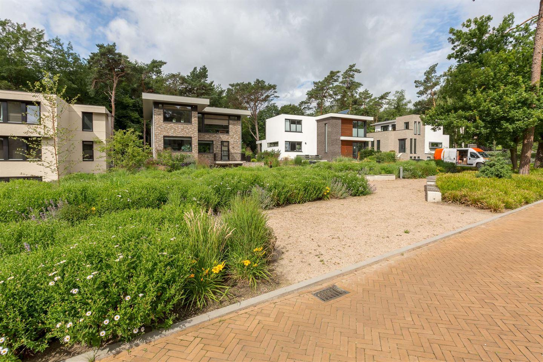 Bekijk foto 1 van Utrechtseweg 407