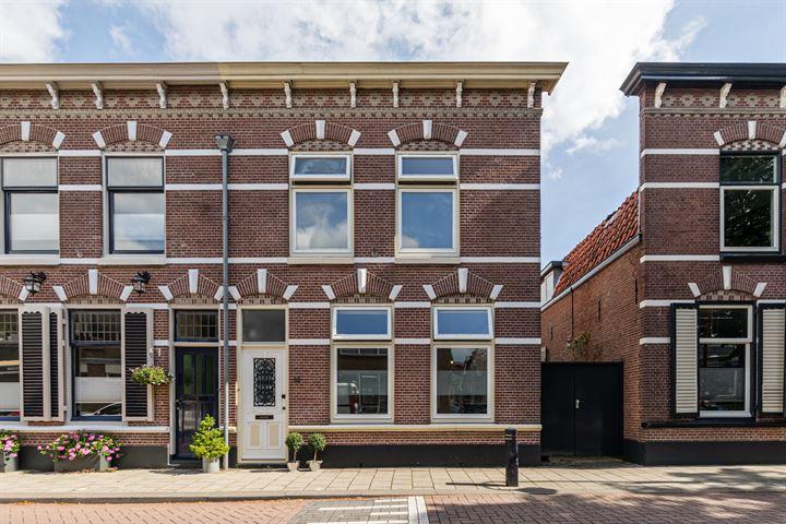 Willemstraat 41