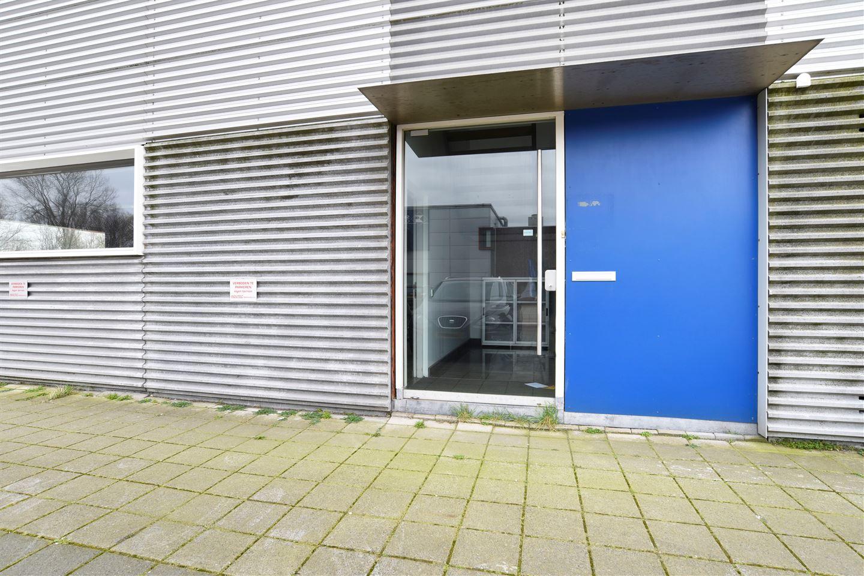 Bekijk foto 2 van Scannerstraat 29
