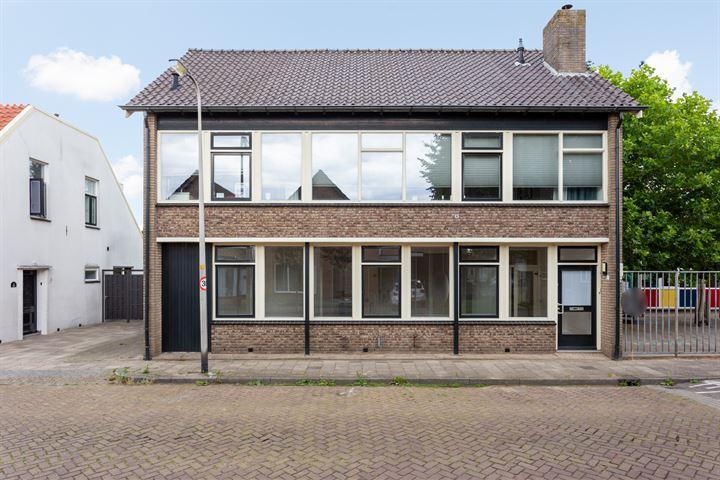 Elsbeekweg 49 a