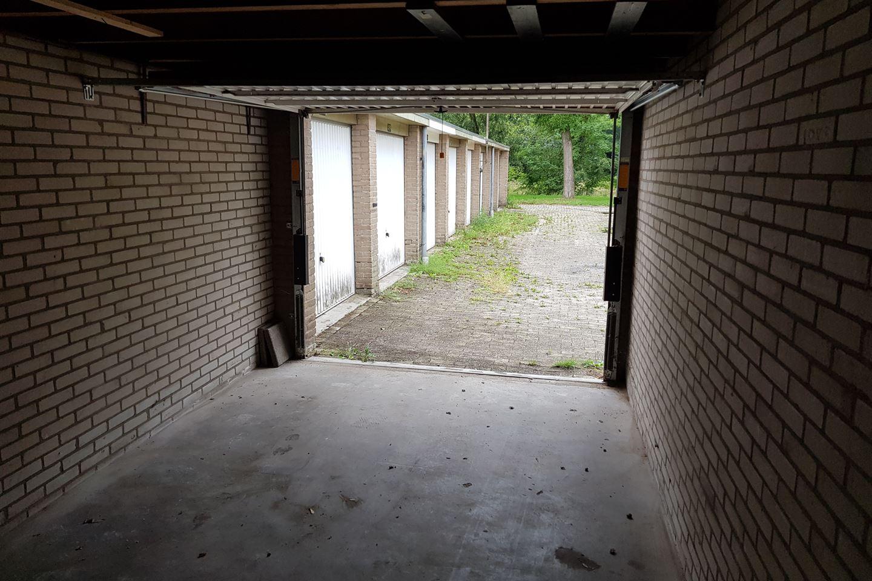 Bekijk foto 6 van Lankforst 4150 G