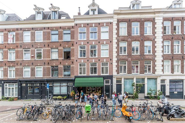 Daniël Stalpertstraat 61 -1 A