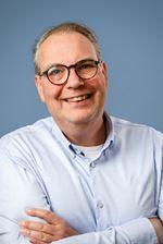 Ap Sanders (NVM real estate agent (director))