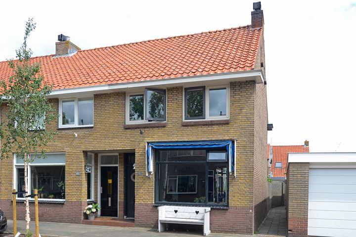 Jan van Arkelstraat 108
