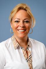 Chantal Sanders