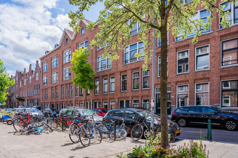 Bekijk foto 1 van Van Weelstraat 44