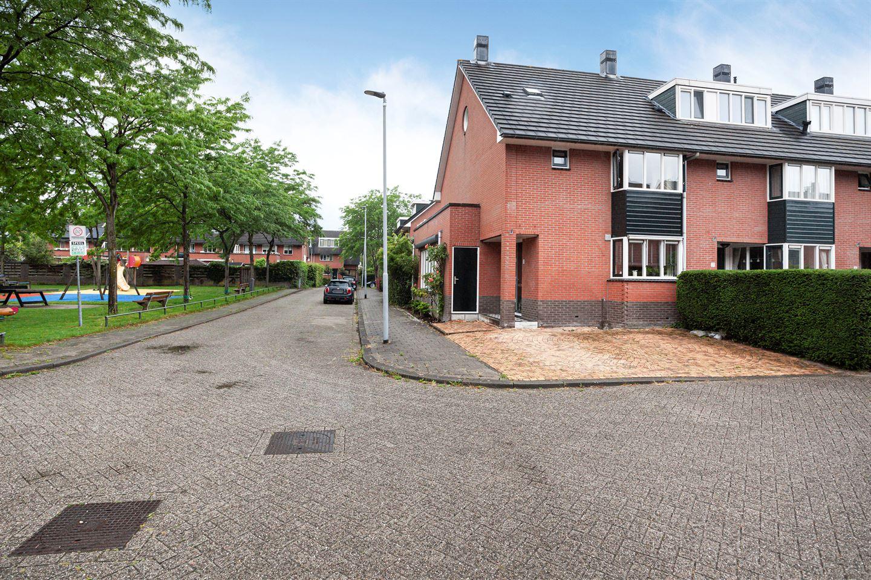 Bekijk foto 2 van Jan Hudigstraat 29