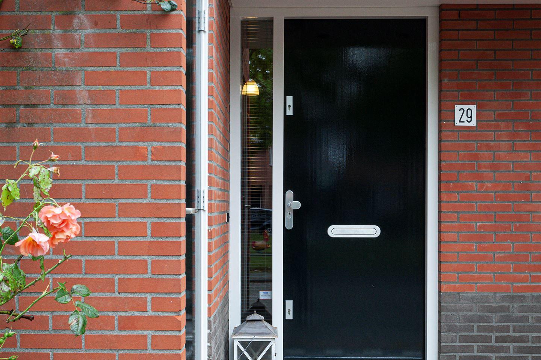 Bekijk foto 4 van Jan Hudigstraat 29