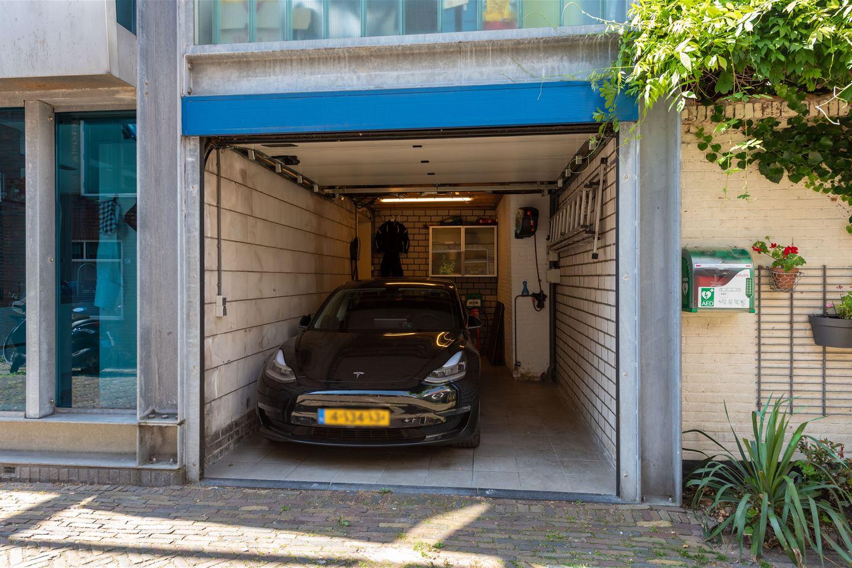 Bekijk foto 4 van Spanjaardstraat 41