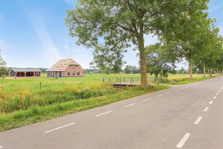 Weteringdijk 36