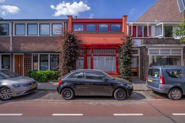 View photo 1 of Koningsstraat 96