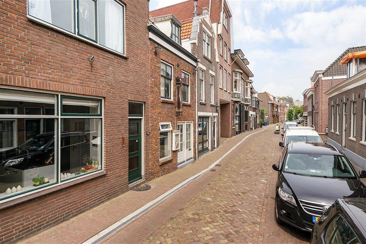 Venestraat 66