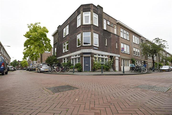 Jasmijnstraat 173