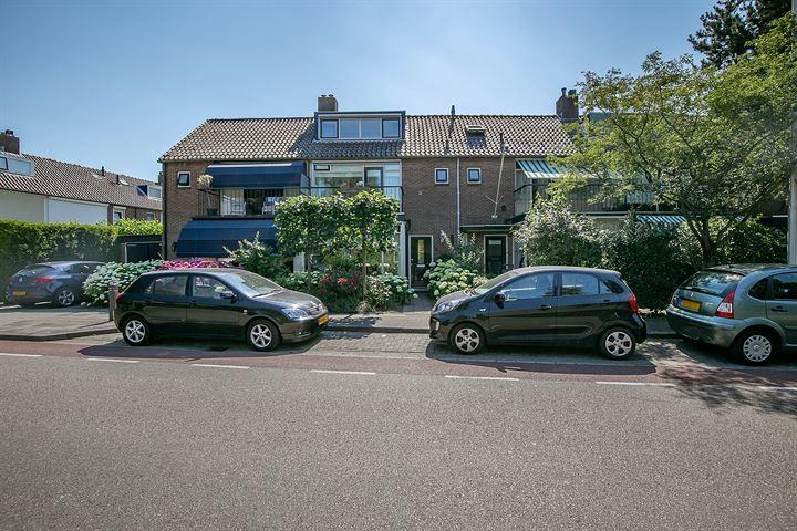 Nibbelinkstraat 3